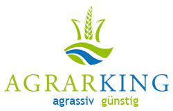 Agrarking.de - Agrarhandel Fachversand Landwirtschaft (Weidezäune,etc), Hof & Garten